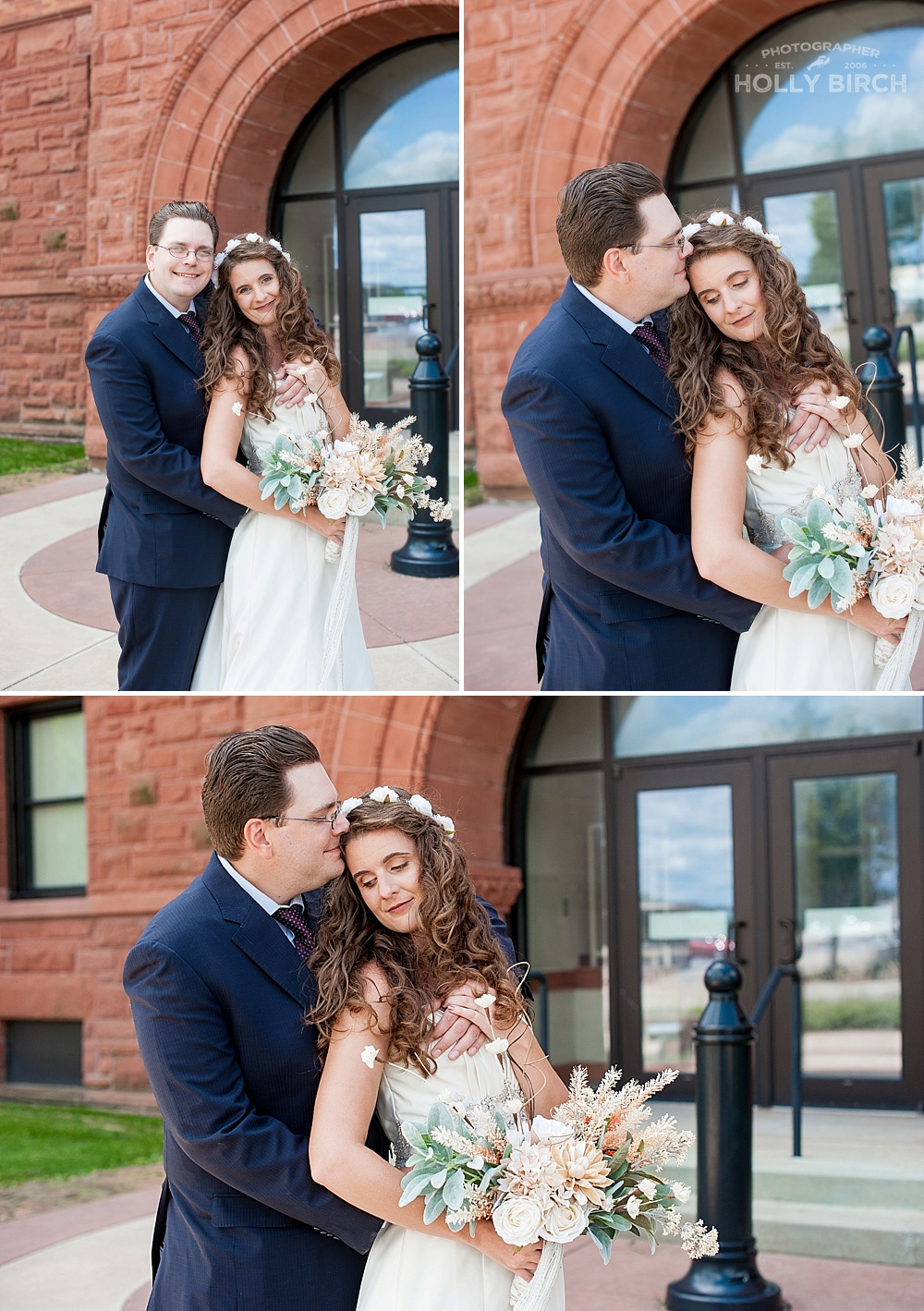 central-Illinois-elopement-photographer-Champaign-County-Courthouse_3724.jpg