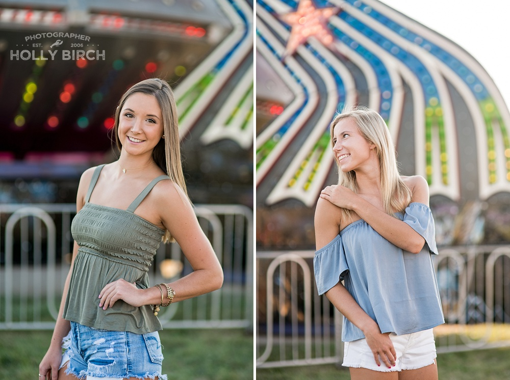 Central-IL-senior-model-photographer-carnival-fair-themed-shoot_3727.jpg