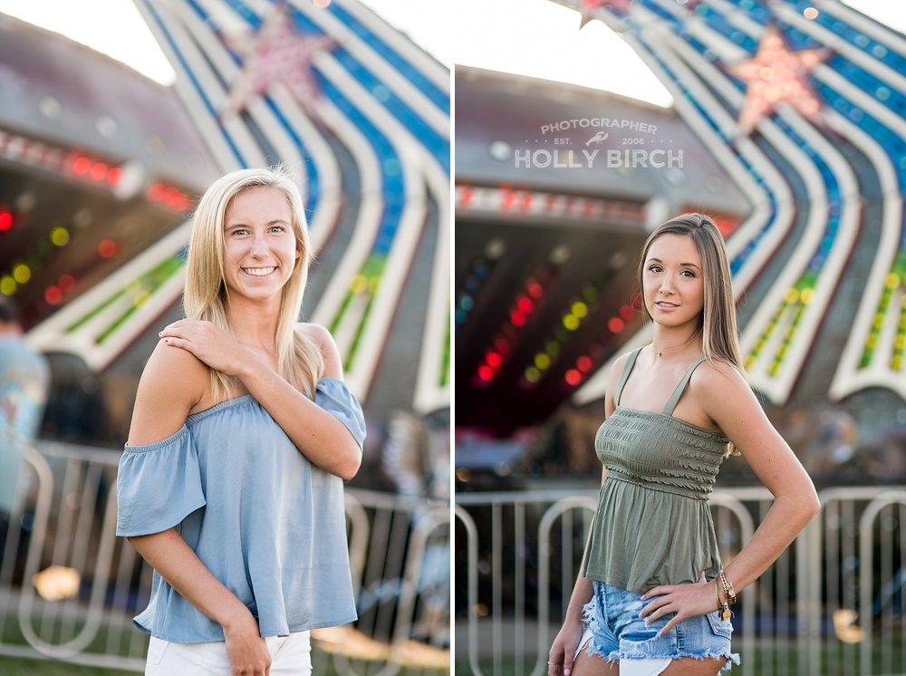 Central-IL-senior-model-photographer-carnival-fair-themed-shoot_3728.jpg