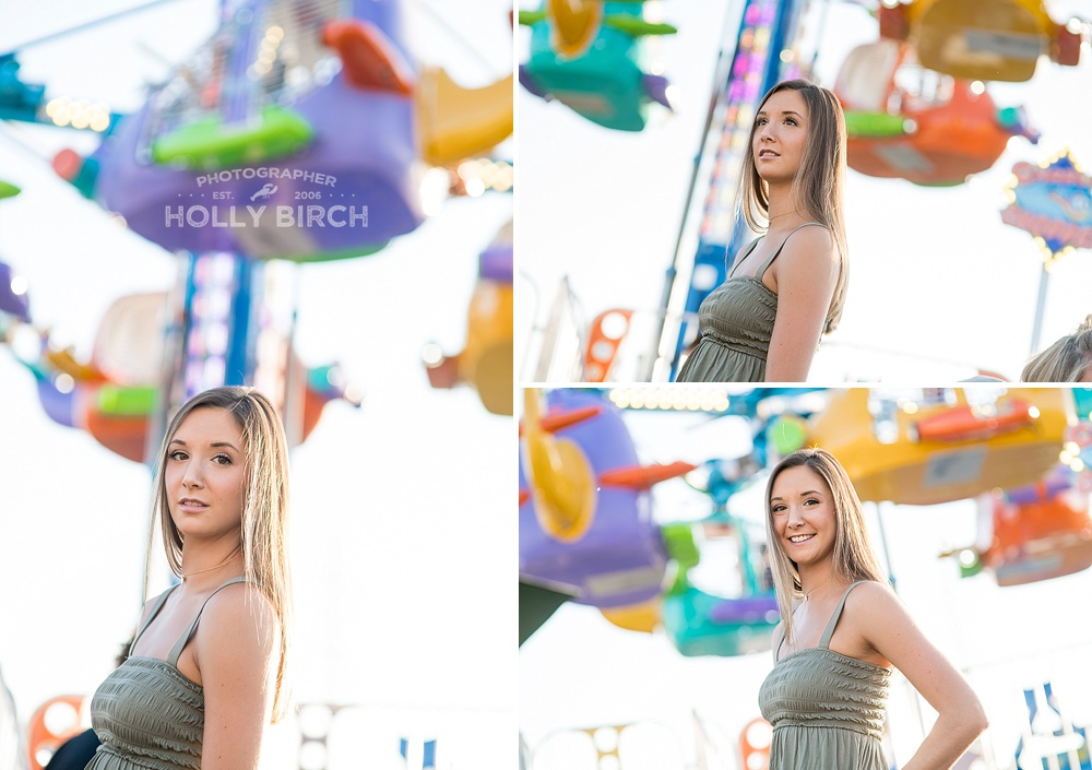 Central-IL-senior-model-photographer-carnival-fair-themed-shoot_3732.jpg