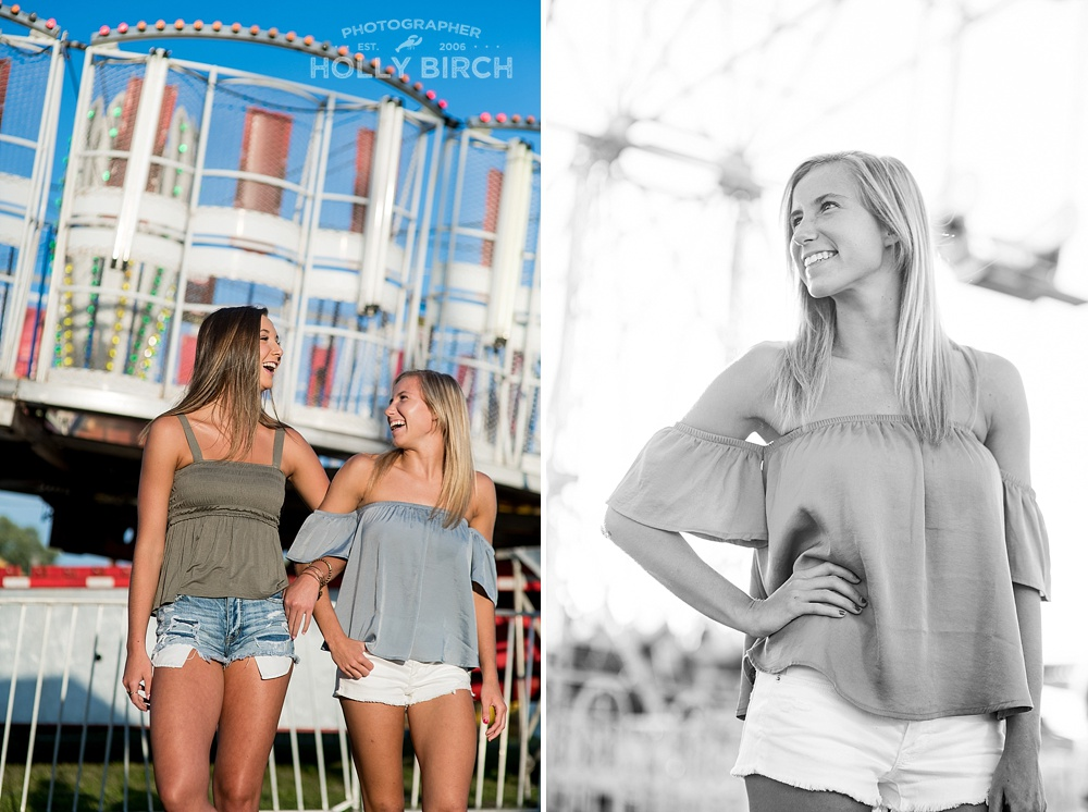 Central-IL-senior-model-photographer-carnival-fair-themed-shoot_3731.jpg