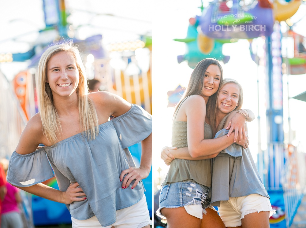 Central-IL-senior-model-photographer-carnival-fair-themed-shoot_3733.jpg
