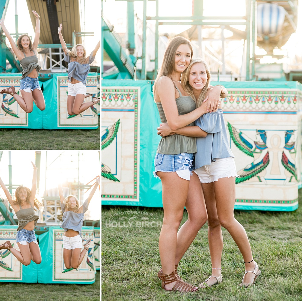 Central-IL-senior-model-photographer-carnival-fair-themed-shoot_3734.jpg