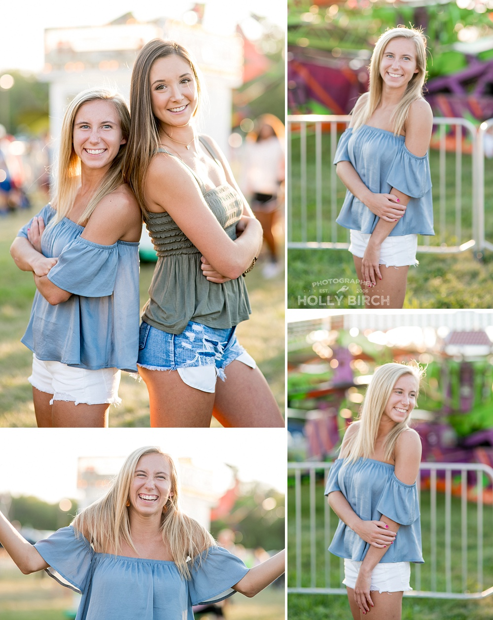 Central-IL-senior-model-photographer-carnival-fair-themed-shoot_3735.jpg