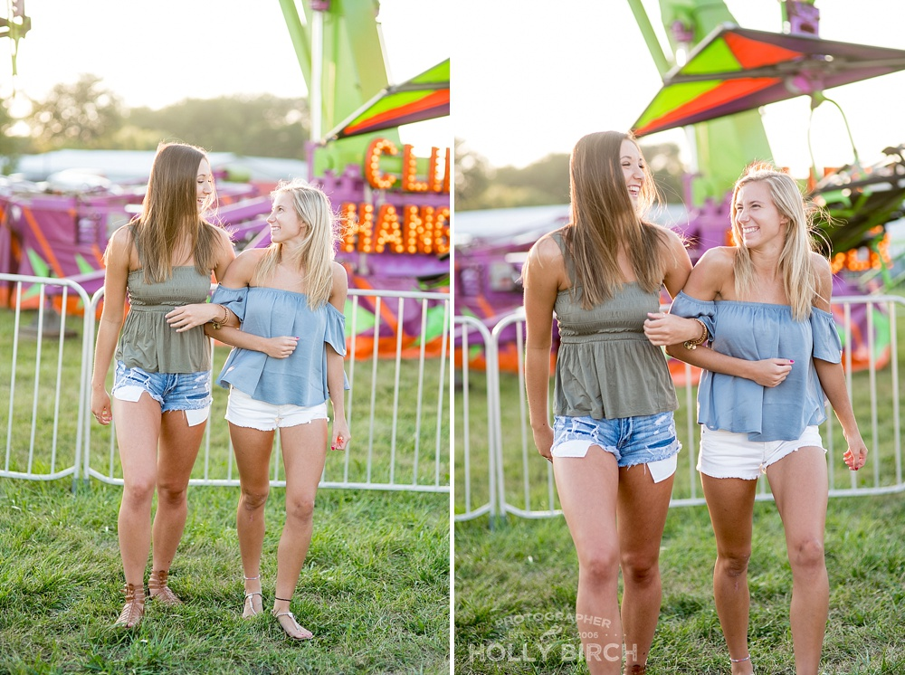 Central-IL-senior-model-photographer-carnival-fair-themed-shoot_3737.jpg