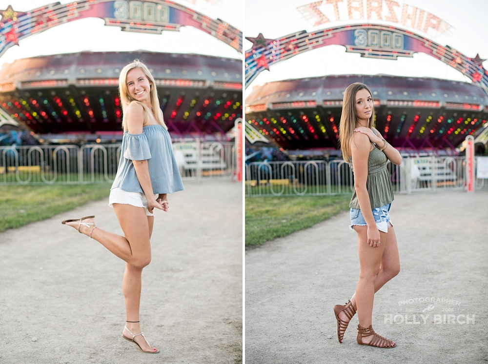Central-IL-senior-model-photographer-carnival-fair-themed-shoot_3738.jpg