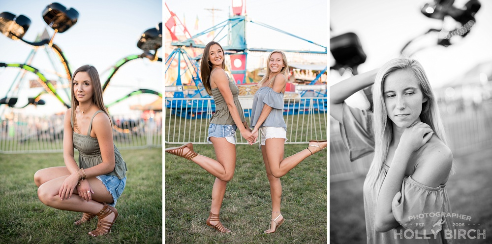 Central-IL-senior-model-photographer-carnival-fair-themed-shoot_3740.jpg