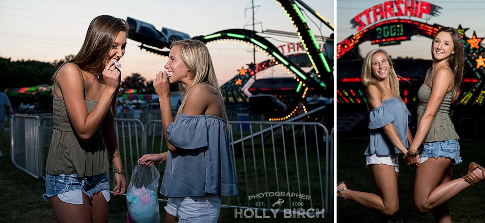 Central-IL-senior-model-photographer-carnival-fair-themed-shoot_3746.jpg