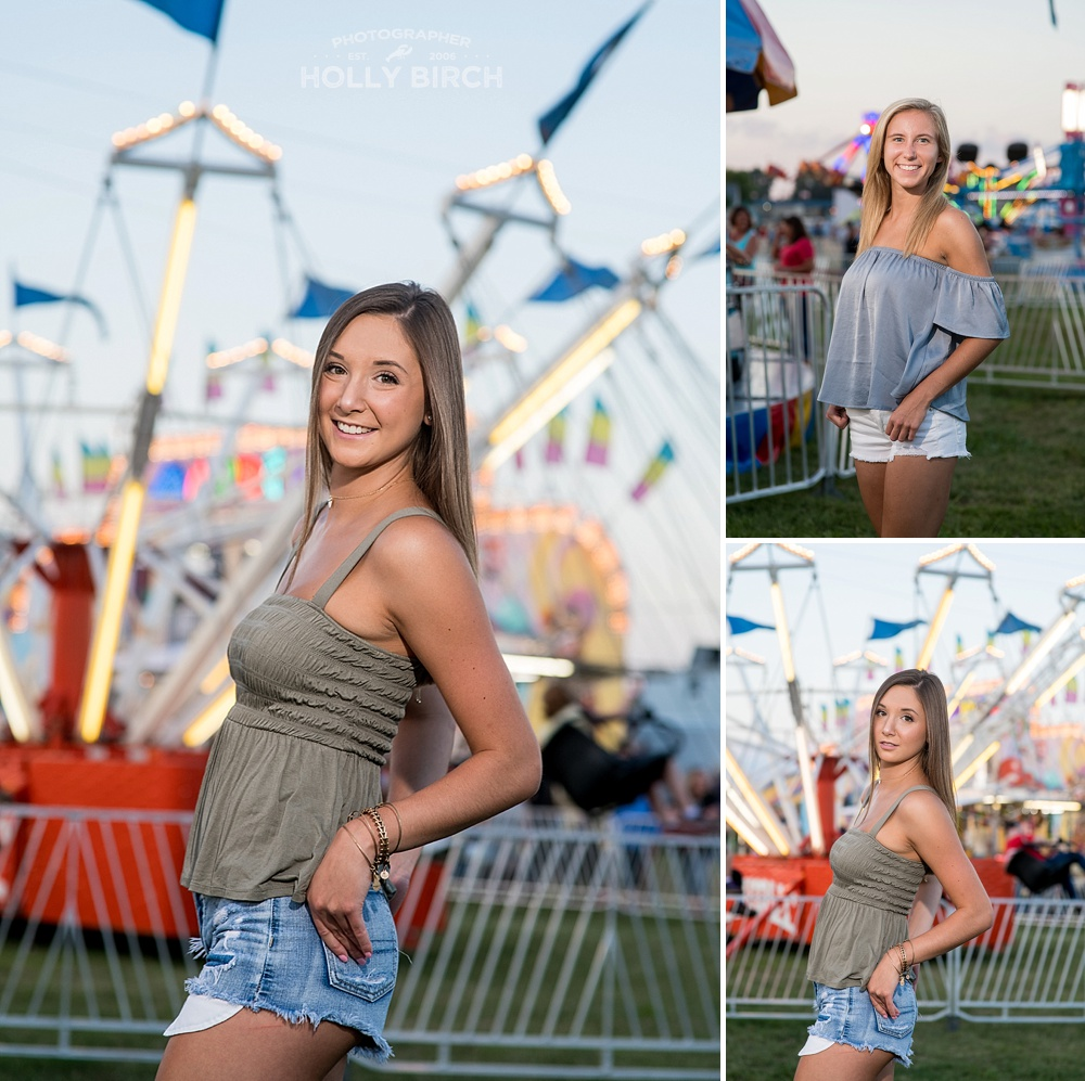 Central-IL-senior-model-photographer-carnival-fair-themed-shoot_3745.jpg