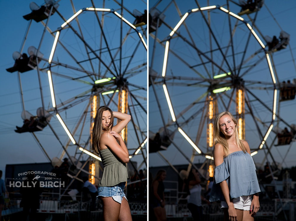 Central-IL-senior-model-photographer-carnival-fair-themed-shoot_3748.jpg