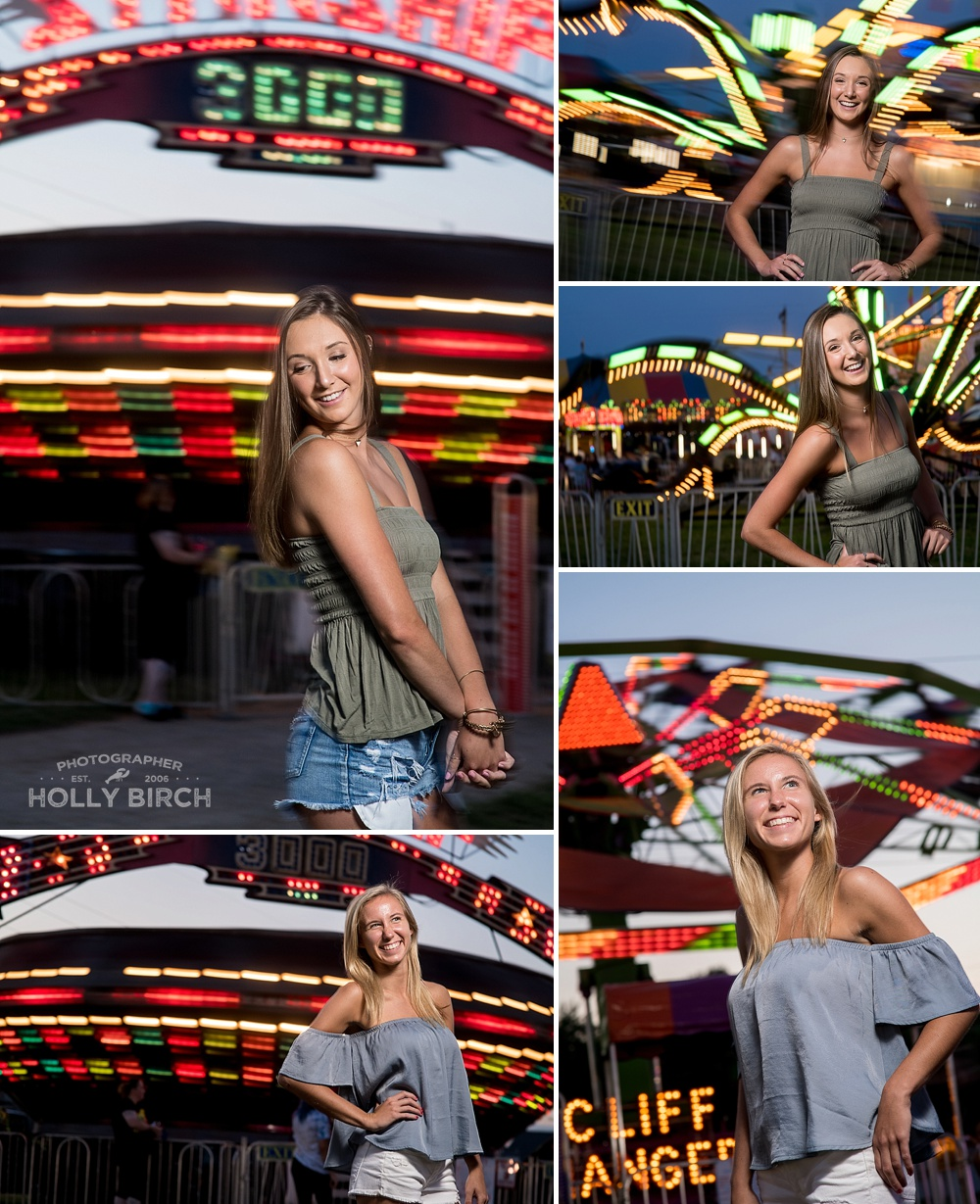 Central-IL-senior-model-photographer-carnival-fair-themed-shoot_3749.jpg