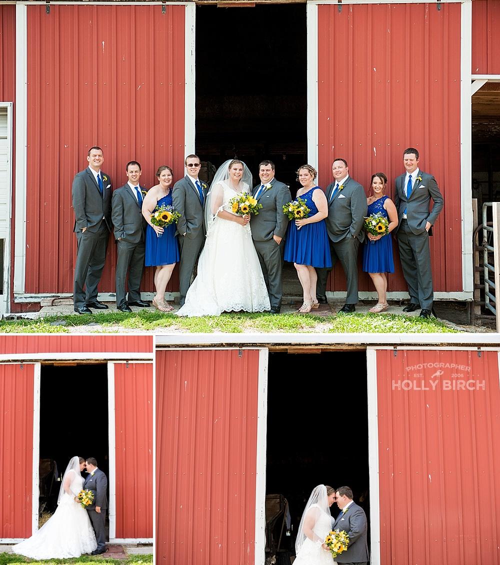 Kankakee-Elks-Country-Club-La-Villetta-rural-farm-wedding_3755.jpg
