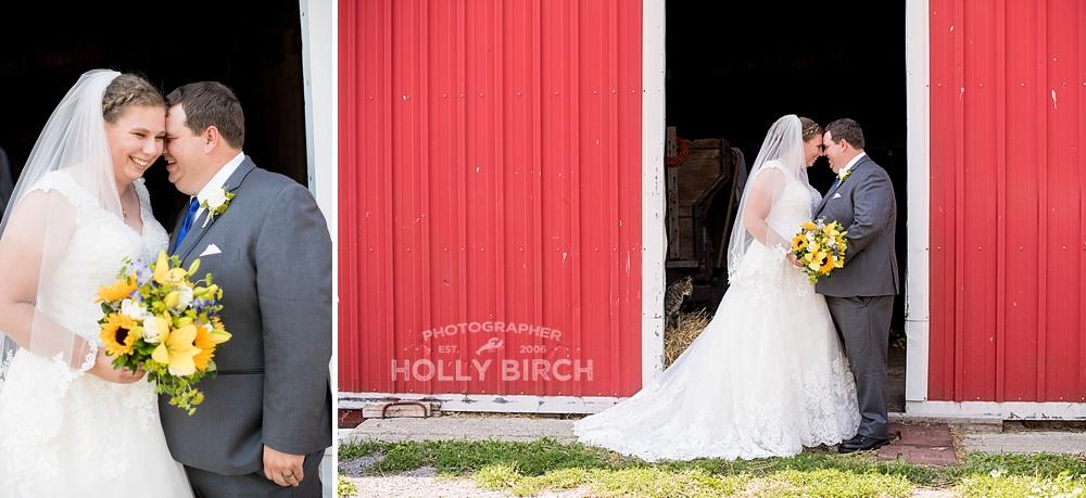 Kankakee-Elks-Country-Club-La-Villetta-rural-farm-wedding_3756.jpg