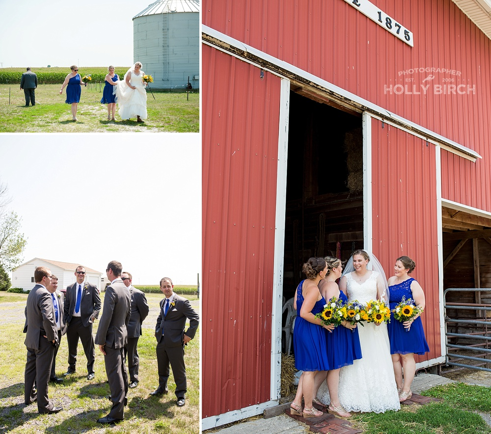 Kankakee-Elks-Country-Club-La-Villetta-rural-farm-wedding_3759.jpg