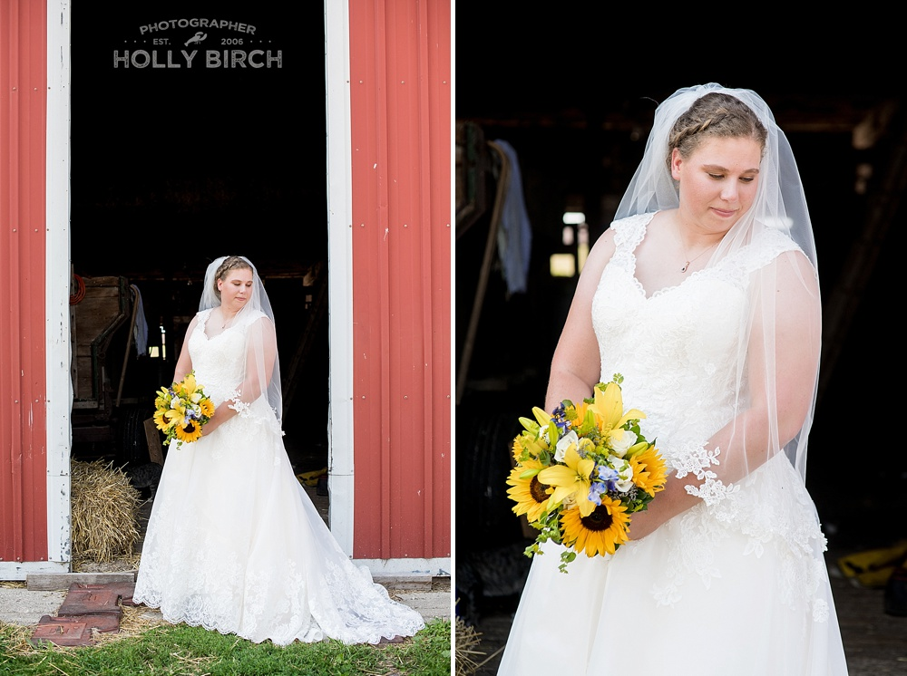 Kankakee-Elks-Country-Club-La-Villetta-rural-farm-wedding_3761.jpg