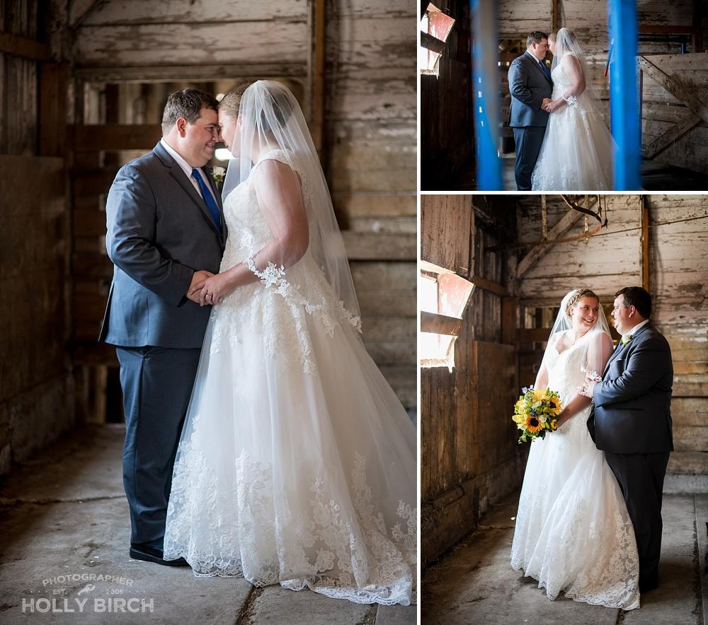 Kankakee-Elks-Country-Club-La-Villetta-rural-farm-wedding_3765.jpg