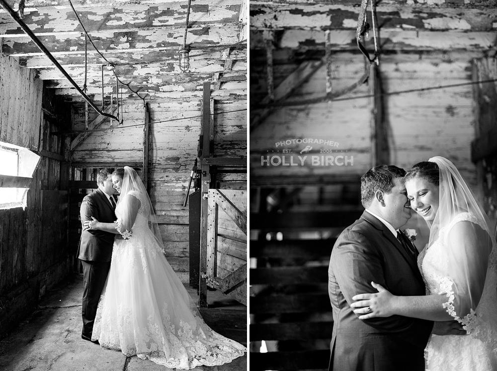 Kankakee-Elks-Country-Club-La-Villetta-rural-farm-wedding_3766.jpg