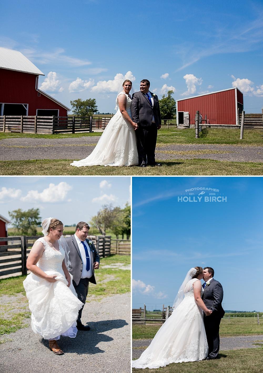 Kankakee-Elks-Country-Club-La-Villetta-rural-farm-wedding_3767.jpg