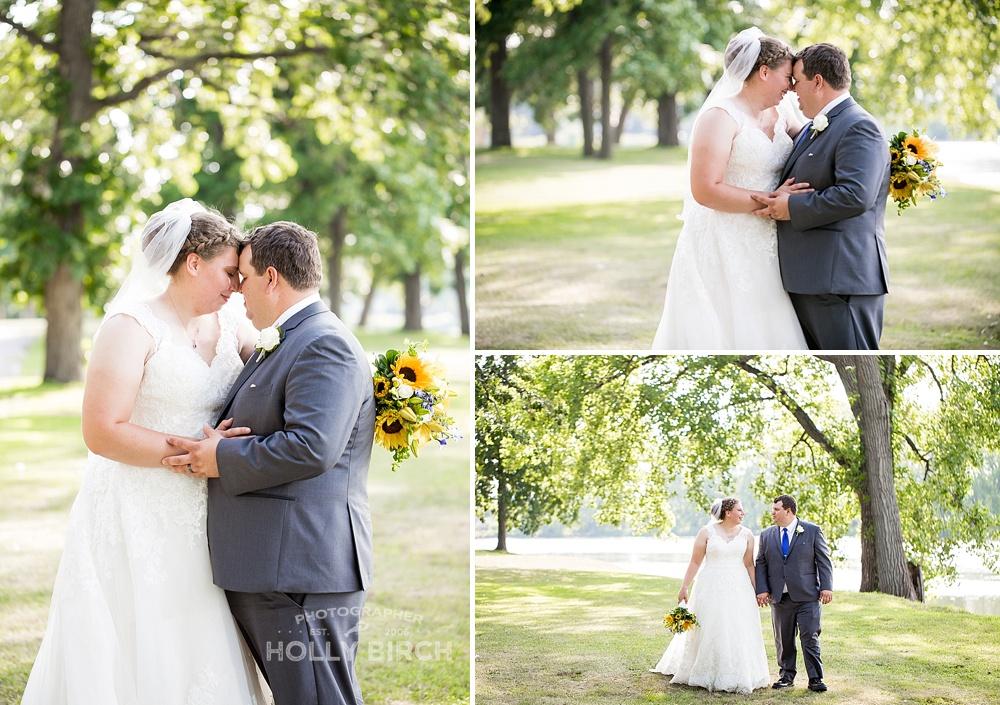 Kankakee-Elks-Country-Club-La-Villetta-rural-farm-wedding_3776.jpg