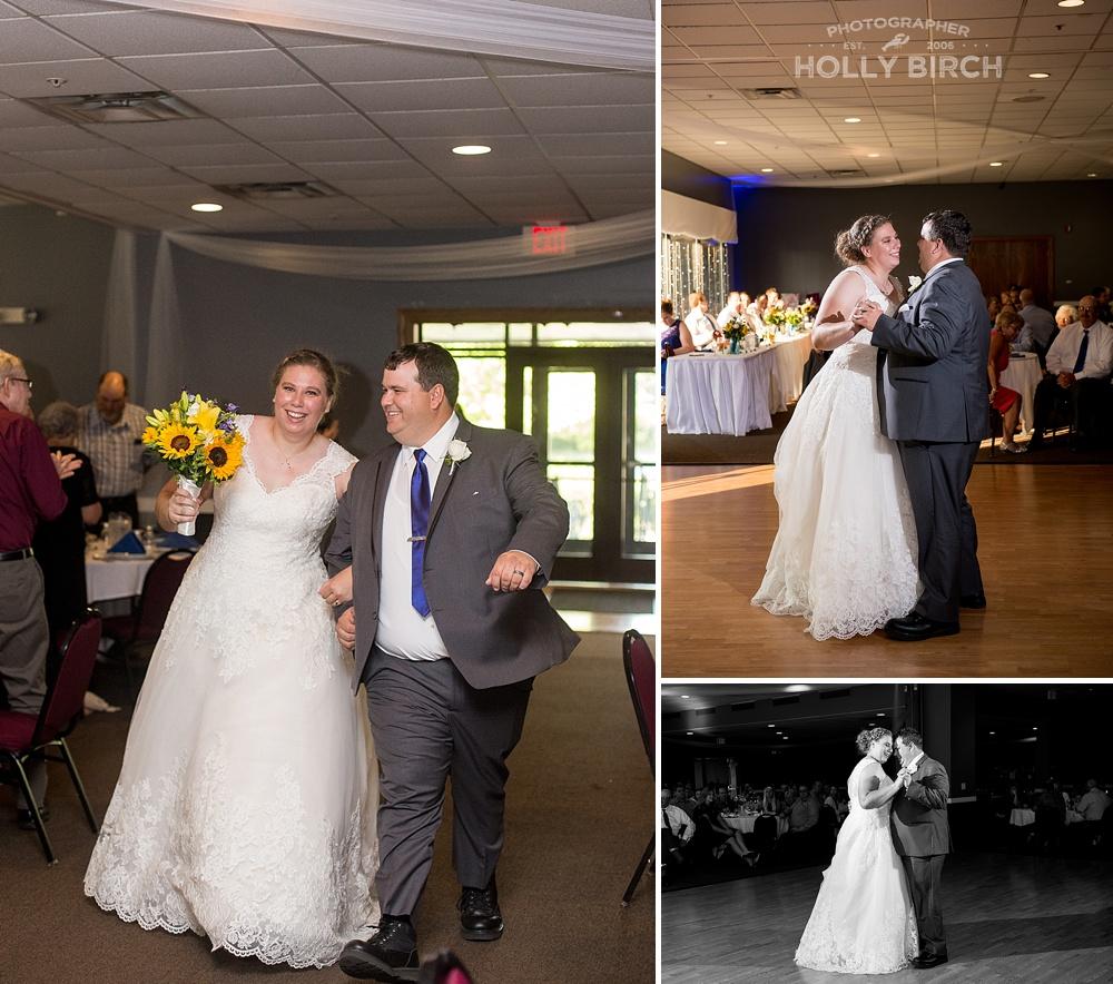 Kankakee-Elks-Country-Club-La-Villetta-rural-farm-wedding_3785.jpg