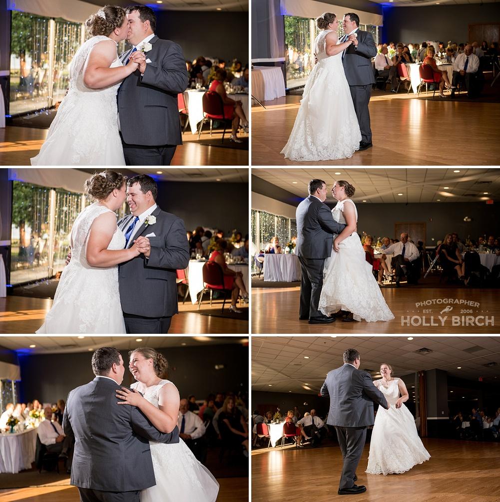 Kankakee-Elks-Country-Club-La-Villetta-rural-farm-wedding_3786.jpg