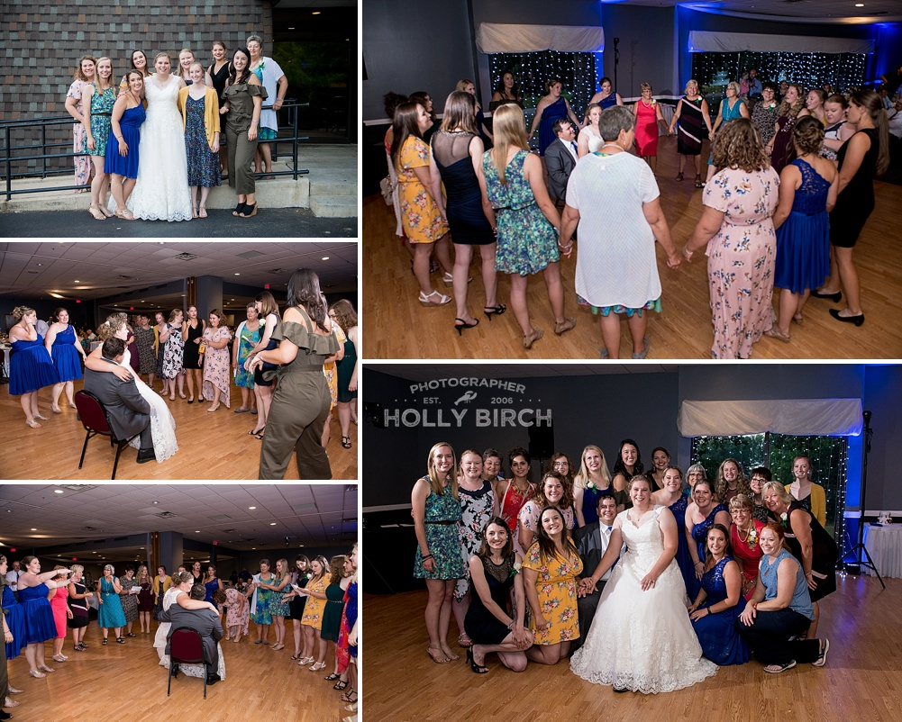Kankakee-Elks-Country-Club-La-Villetta-rural-farm-wedding_3791.jpg