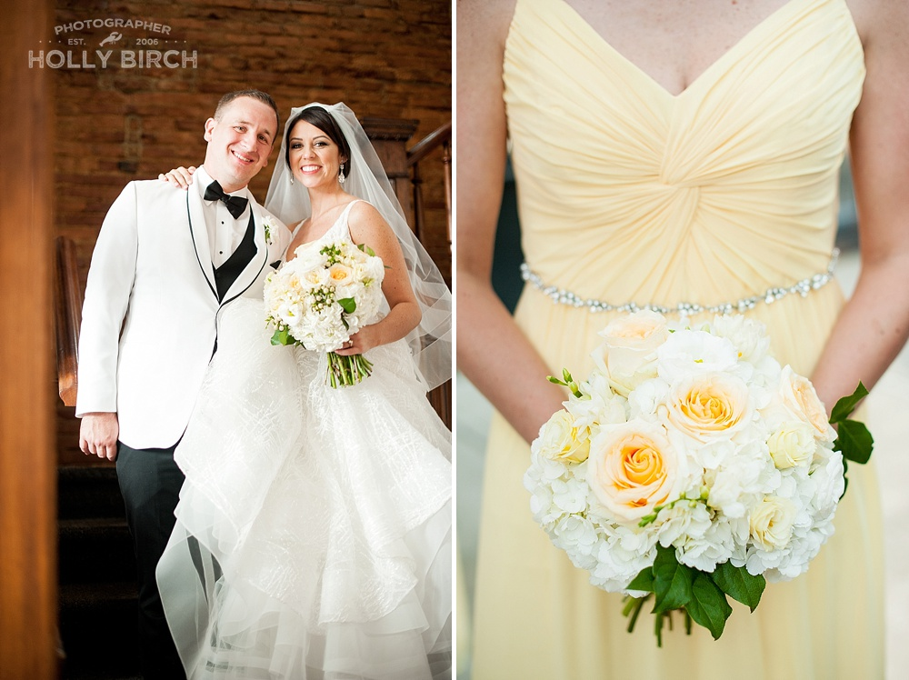 Decatur-Conference-Center-yellow-white-romantic-wedding_3826.jpg