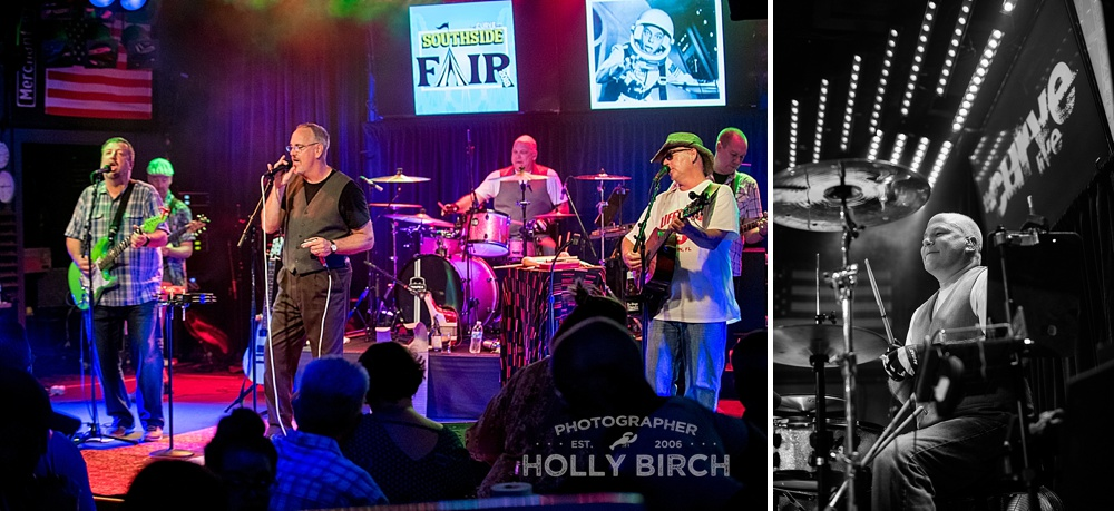 Local-springfield-band-Chris-camp-blues-ambassadors-mr-opporknockity_3802.jpg