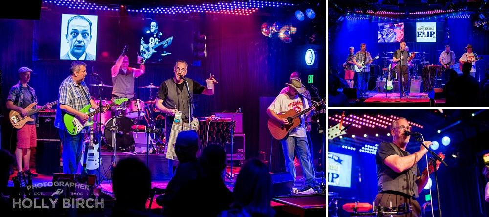 Local-springfield-band-Chris-camp-blues-ambassadors-mr-opporknockity_3803.jpg