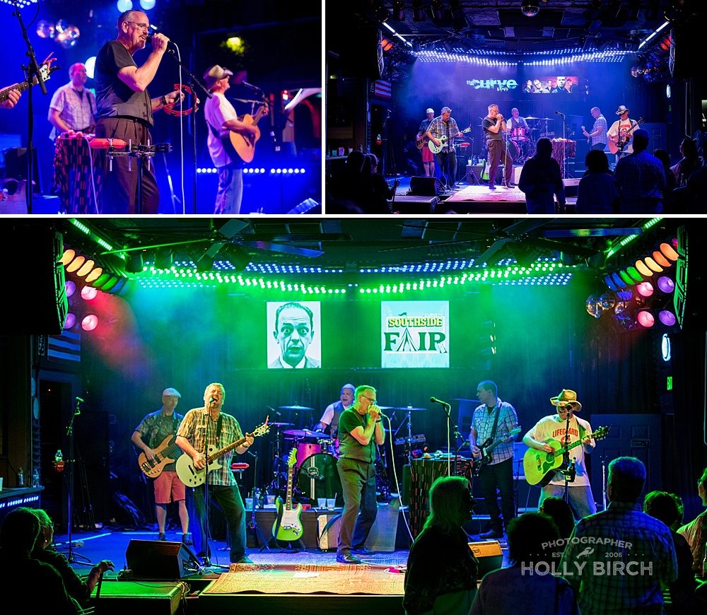 Local-springfield-band-Chris-camp-blues-ambassadors-mr-opporknockity_3804.jpg