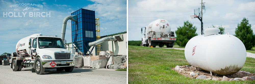 GROWMARK-residential-commercial-photoshoot-images-FS-propane_3702.jpg