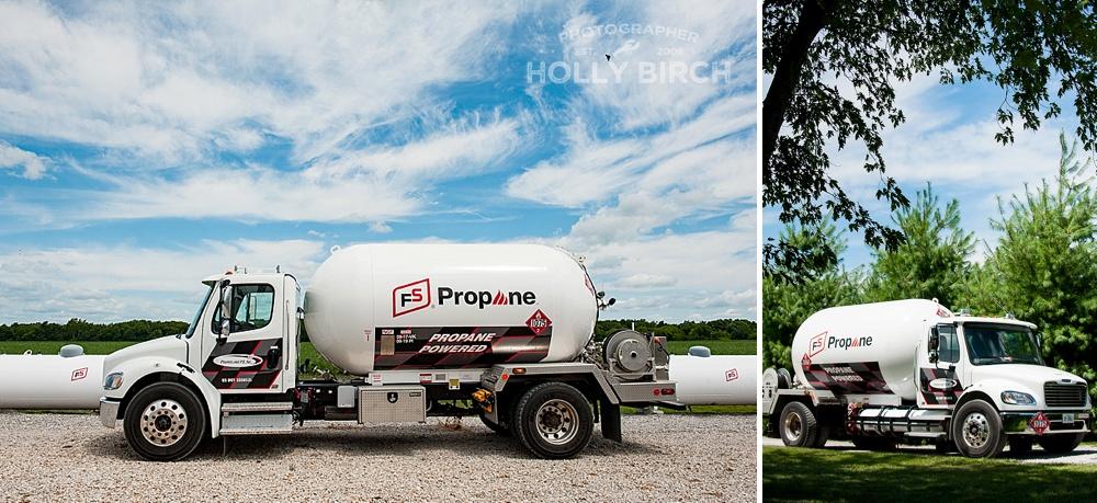 GROWMARK-residential-commercial-photoshoot-images-FS-propane_3708.jpg
