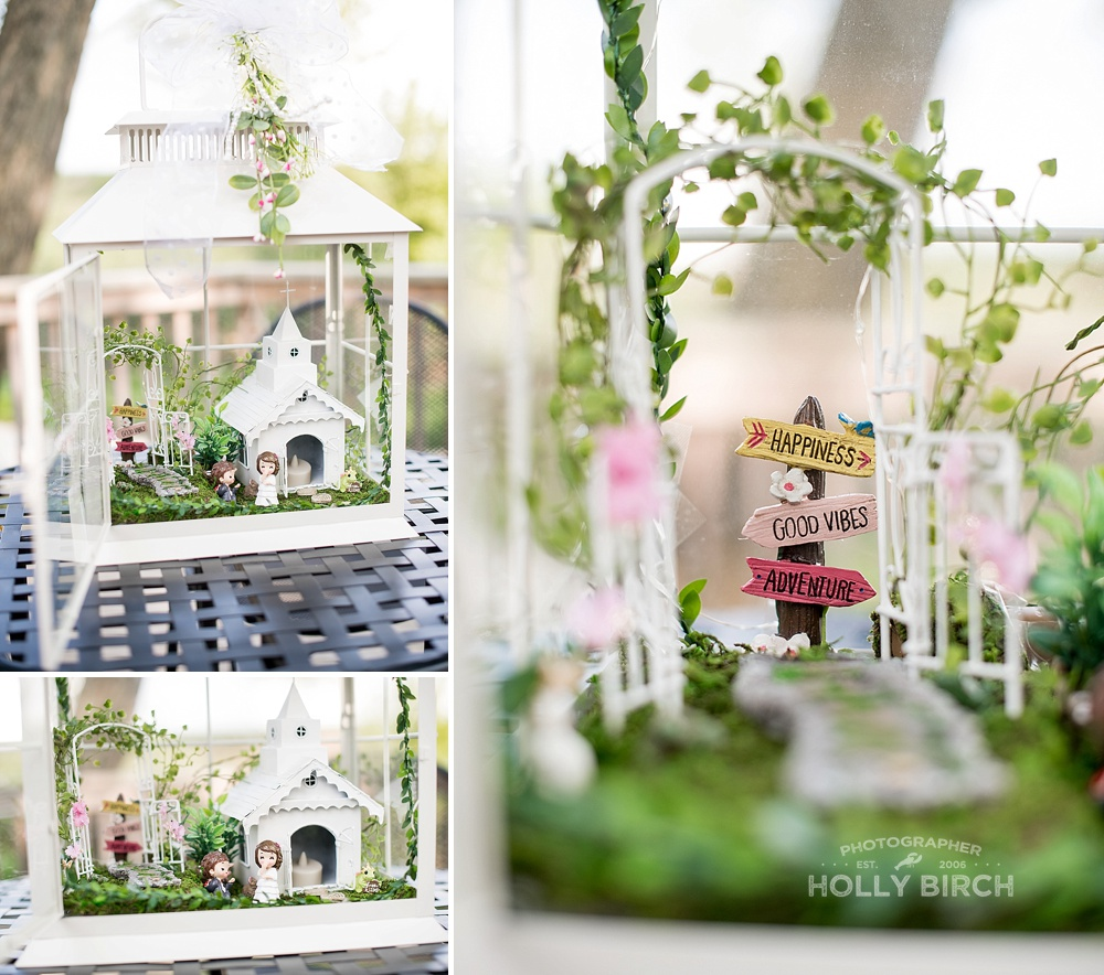 Blush-pink-white-greenhouse-wedding-at-Urbana's-Silvercreek-restaurant_3867.jpg