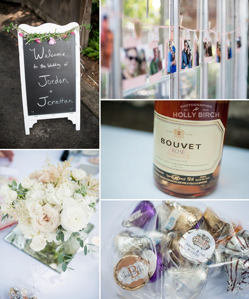 Blush-pink-white-greenhouse-wedding-at-Urbana's-Silvercreek-restaurant_3866.jpg