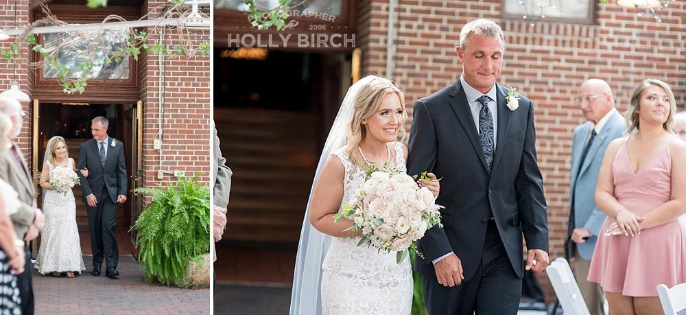 Blush-pink-white-greenhouse-wedding-at-Urbana's-Silvercreek-restaurant_3871.jpg