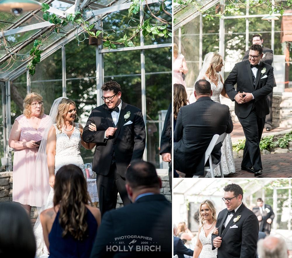 Blush-pink-white-greenhouse-wedding-at-Urbana's-Silvercreek-restaurant_3873.jpg