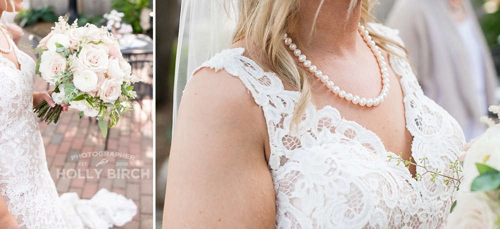 Blush-pink-white-greenhouse-wedding-at-Urbana's-Silvercreek-restaurant_3875.jpg