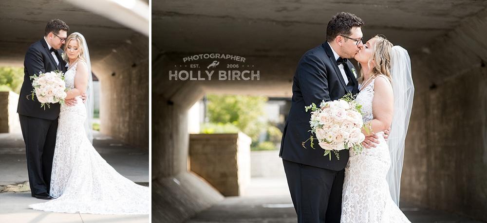 Blush-pink-white-greenhouse-wedding-at-Urbana's-Silvercreek-restaurant_3879.jpg