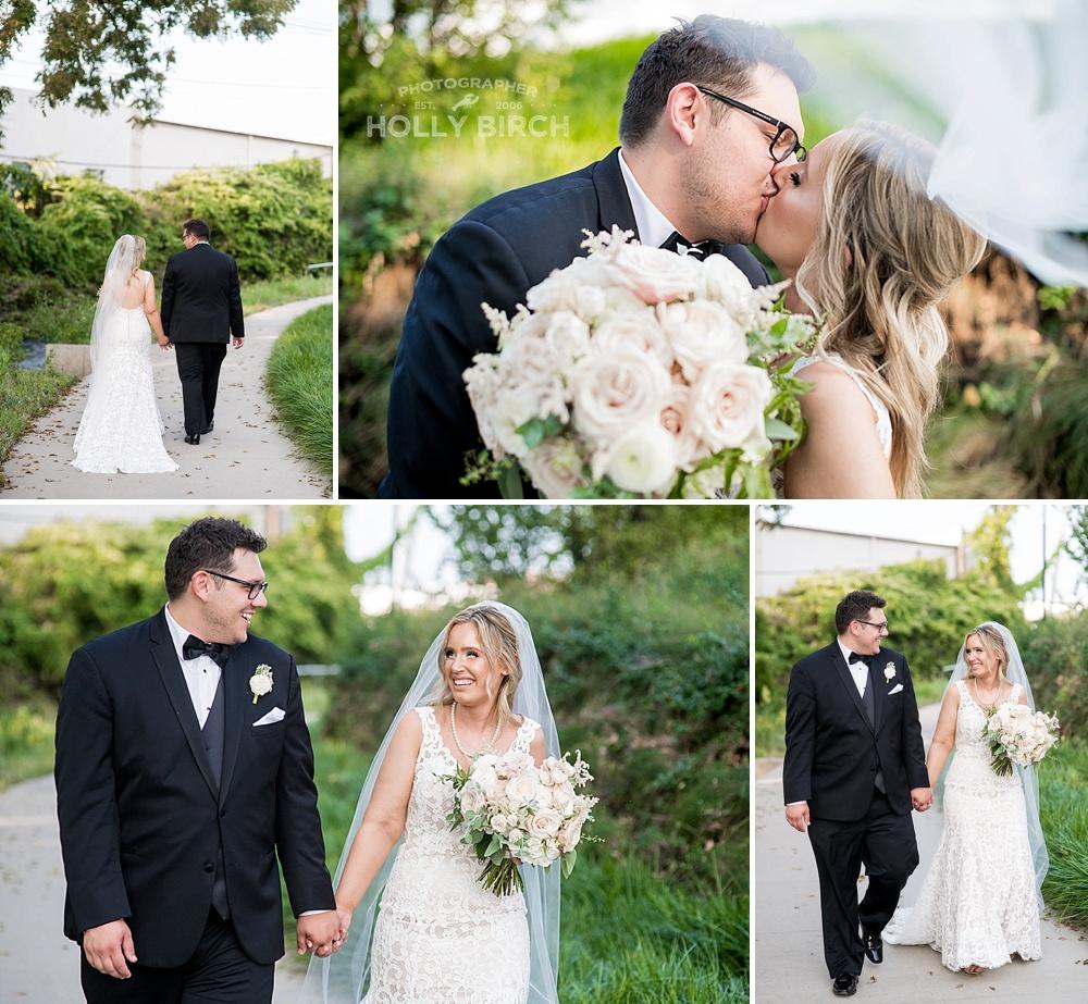 Blush-pink-white-greenhouse-wedding-at-Urbana's-Silvercreek-restaurant_3880.jpg