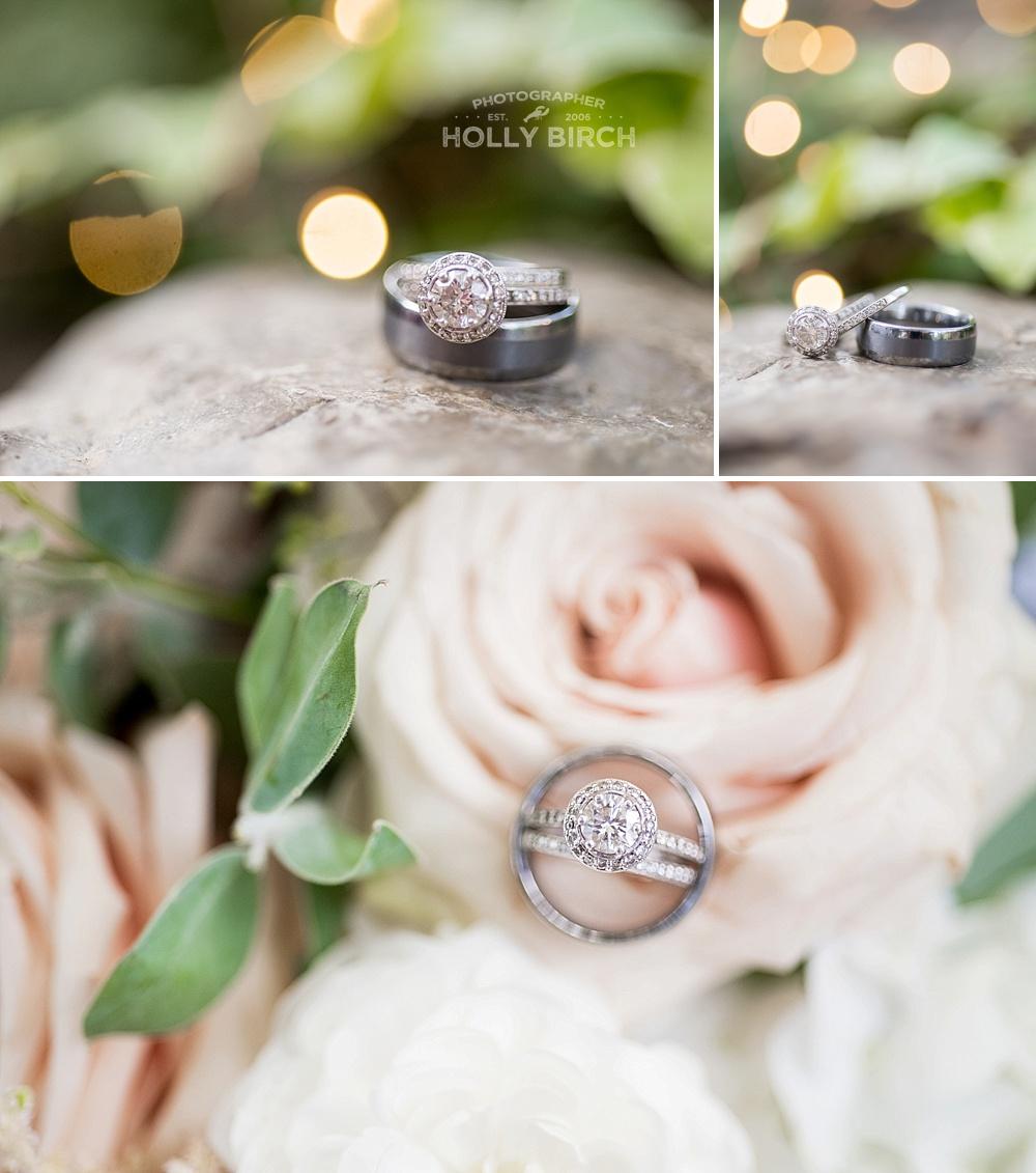 Blush-pink-white-greenhouse-wedding-at-Urbana's-Silvercreek-restaurant_3886.jpg