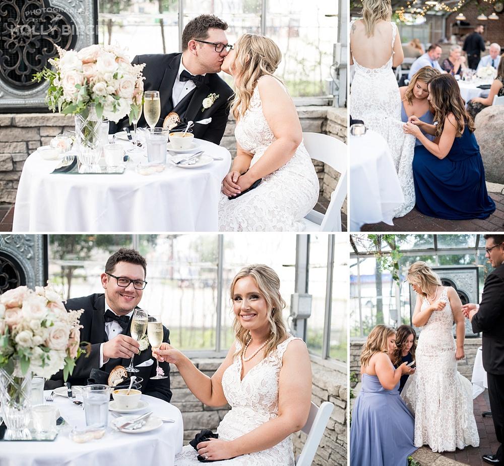 Blush-pink-white-greenhouse-wedding-at-Urbana's-Silvercreek-restaurant_3887.jpg
