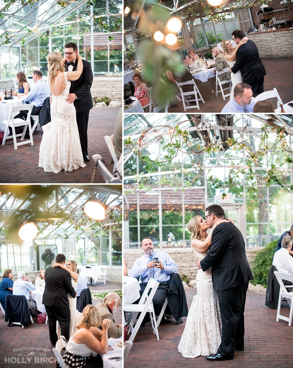 Blush-pink-white-greenhouse-wedding-at-Urbana's-Silvercreek-restaurant_3889.jpg