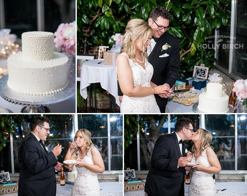 Blush-pink-white-greenhouse-wedding-at-Urbana's-Silvercreek-restaurant_3891.jpg