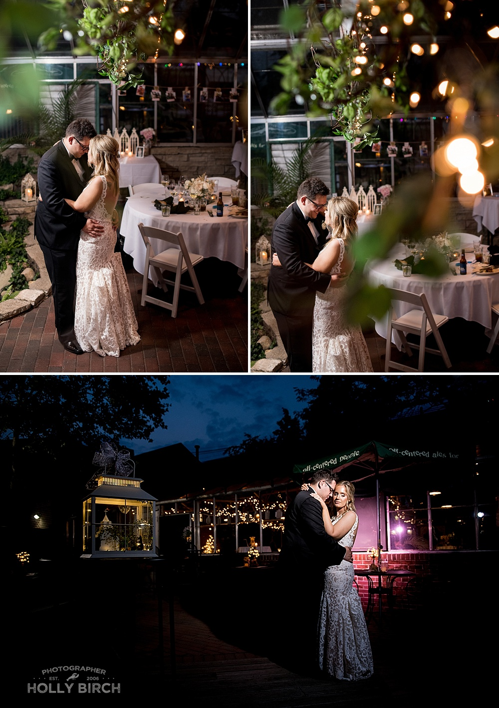Blush-pink-white-greenhouse-wedding-at-Urbana's-Silvercreek-restaurant_3892.jpg