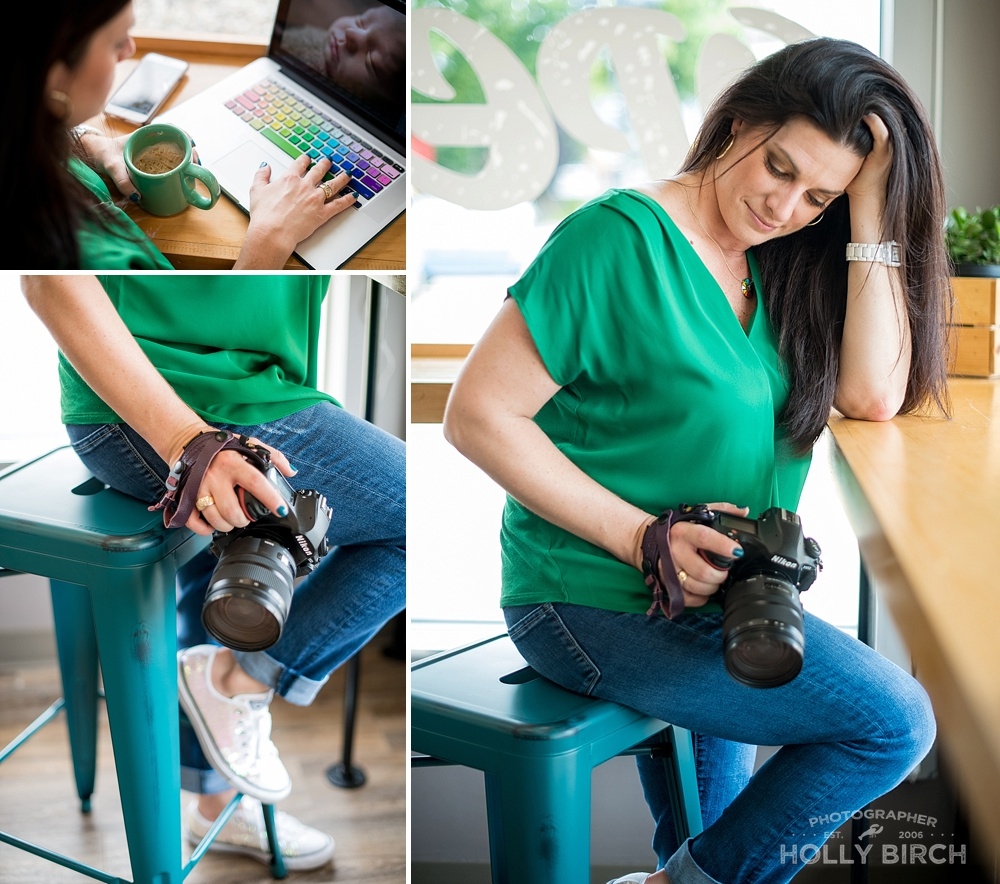 Personal-brand-photography-for-small-business-owners_3926.jpg