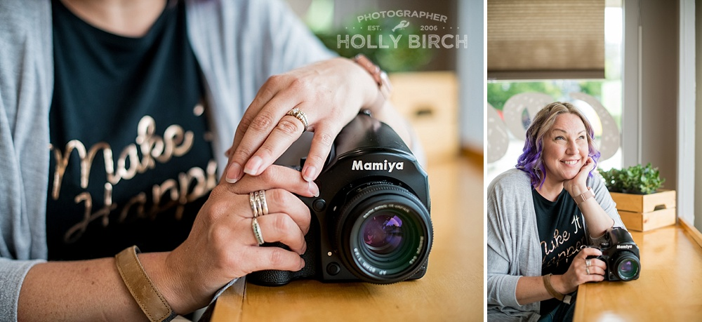 Personal-brand-photography-for-small-business-owners_3931.jpg