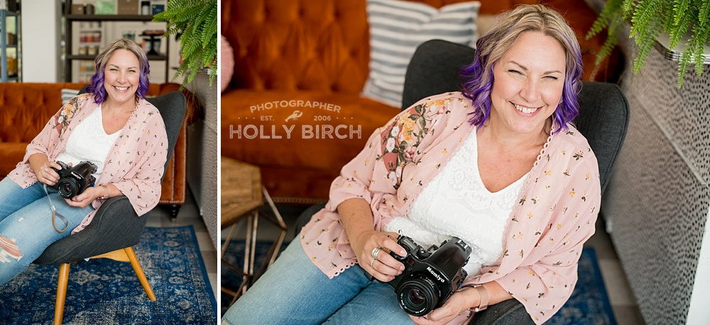 Personal-brand-photography-for-small-business-owners_3933.jpg