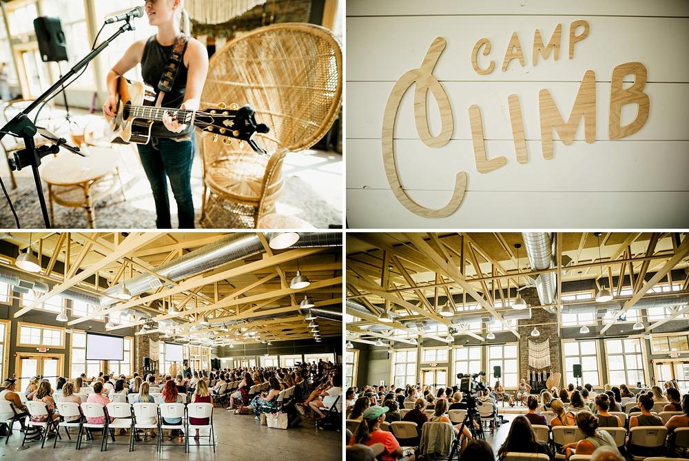 camp-climb-for-entrepreneurs-creatives-midwest-iowa_3940.jpg