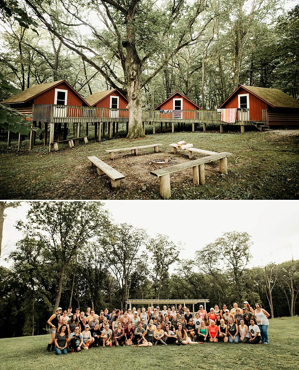 camp-climb-for-entrepreneurs-creatives-midwest-iowa_3942.jpg