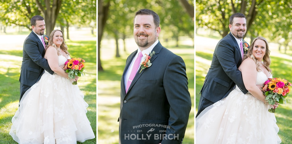 Hot-pink-colorful-wedding-Champaign-Country-Club_3966.jpg